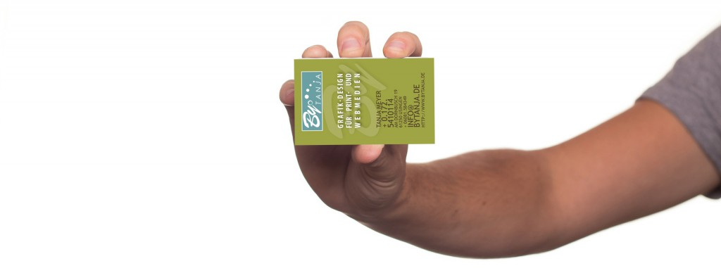 business-card-586269_1920